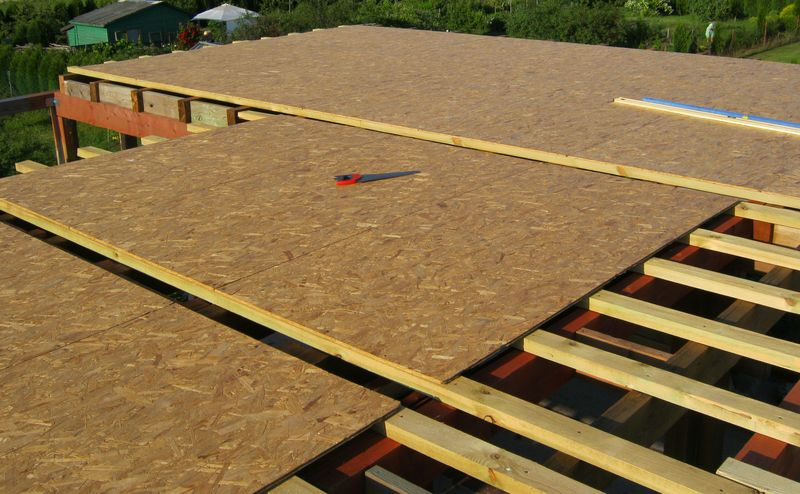Стен и гидроизоляции ремонт подвала фундаментов