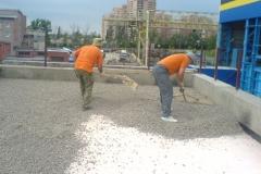 _54_20110502_1330345753
